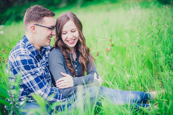 Aaron & Tere's Engagement-0023