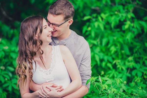Aaron & Tere's Engagement-0015