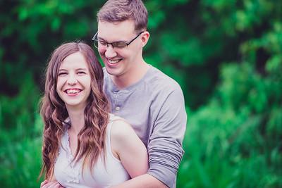 Aaron & Tere's Engagement-0002