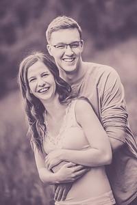 Aaron & Tere's Engagement-0006