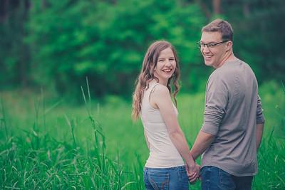 Aaron & Tere's Engagement-0007