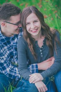 Aaron & Tere's Engagement-0021