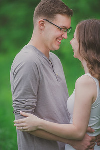 Aaron & Tere's Engagement-0003