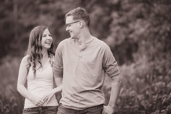 Aaron & Tere's Engagement-0017