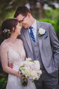 Aaron & Tere's Wedding-0021