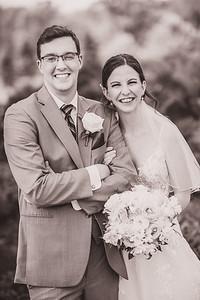 Aaron & Tere's Wedding-0043