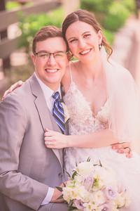Aaron & Tere's Wedding-0035