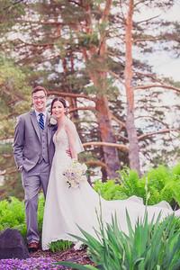 Aaron & Tere's Wedding-0025
