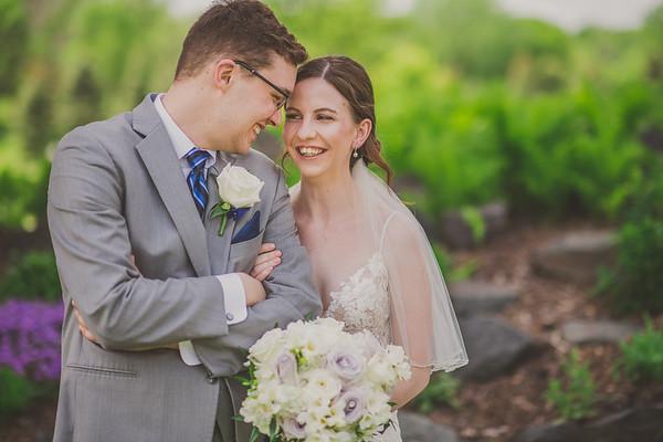 Aaron & Tere's Wedding-0042