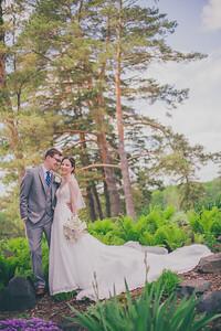 Aaron & Tere's Wedding-0026