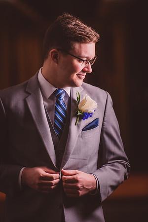 Aaron & Tere's Wedding-0006