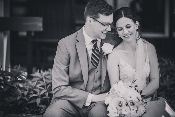 Aaron & Tere's Wedding-0038