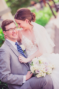 Aaron & Tere's Wedding-0034