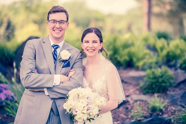 Aaron & Tere's Wedding-0044