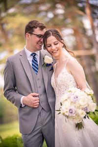 Aaron & Tere's Wedding-0028