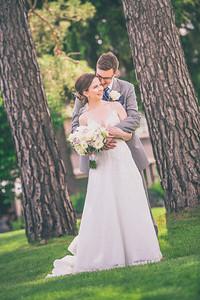 Aaron & Tere's Wedding-0032