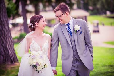 Aaron & Tere's Wedding-0030