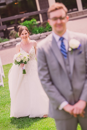 Aaron & Tere's Wedding-0013
