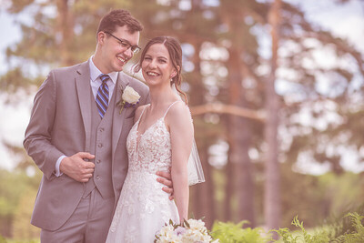 Aaron & Tere's Wedding-0027