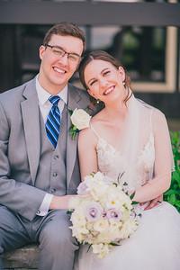 Aaron & Tere's Wedding-0037