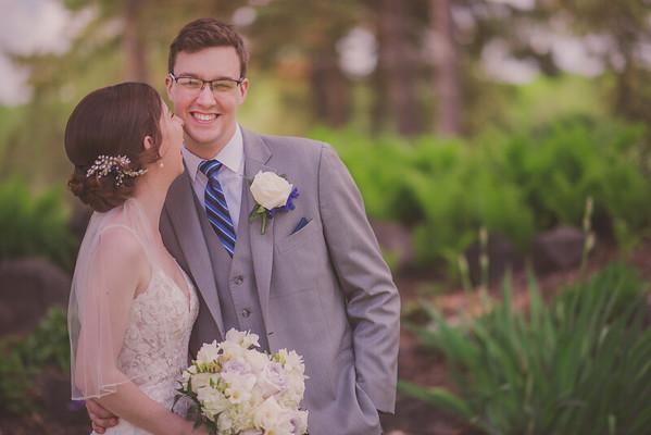 Aaron & Tere's Wedding-0022