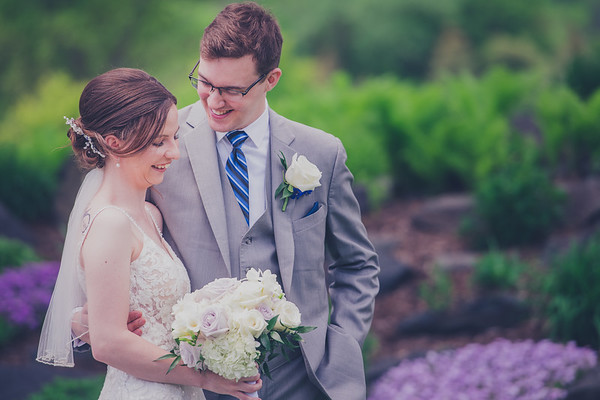 Aaron & Tere's Wedding-0019