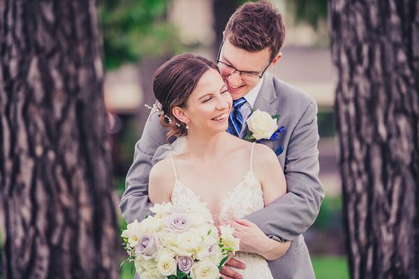Aaron & Tere's Wedding-0031