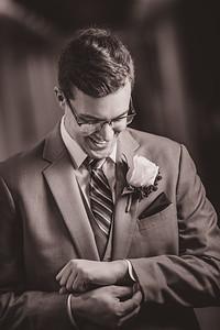Aaron & Tere's Wedding-0007