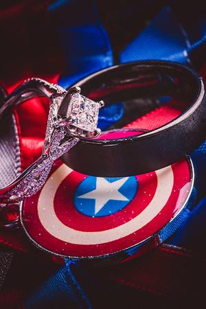 Aaron & Tere's Wedding-0001