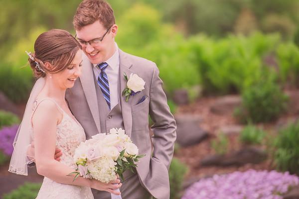 Aaron & Tere's Wedding-0020