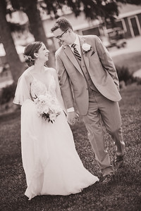 Aaron & Tere's Wedding-0029