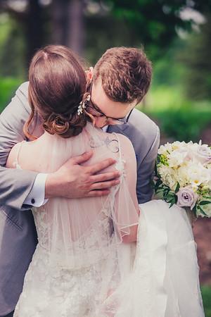 Aaron & Tere's Wedding-0016