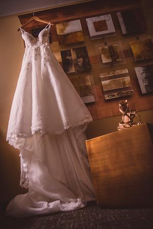 Aaron & Tere's Wedding-0003