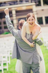 Aaron & Tere's Wedding-0045
