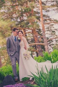 Aaron & Tere's Wedding-0024