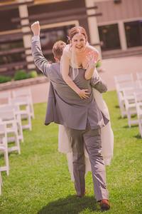 Aaron & Tere's Wedding-0046