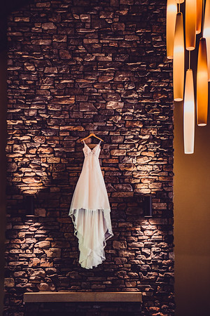 Aaron & Tere's Wedding-0004