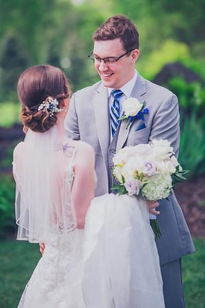 Aaron & Tere's Wedding-0017