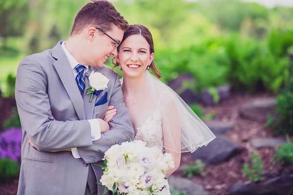 Aaron & Tere's Wedding-0041
