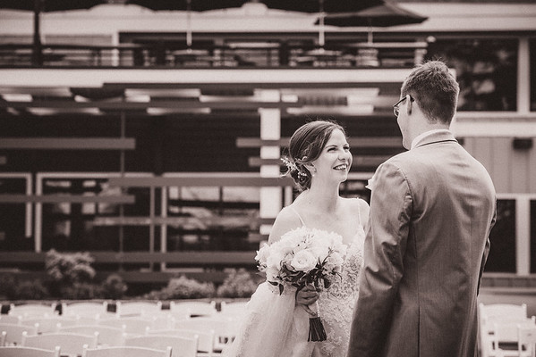 Aaron & Tere's Wedding-0018