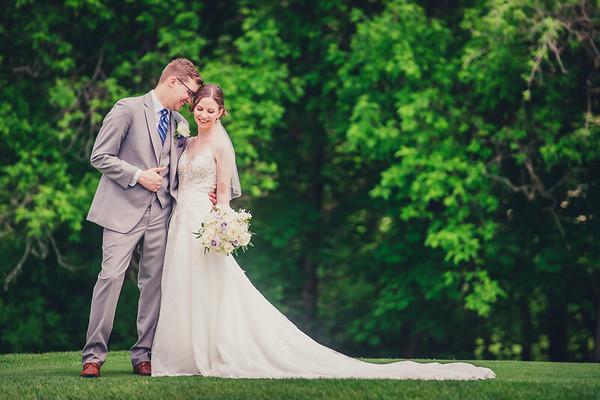 Aaron & Tere's Wedding-0033