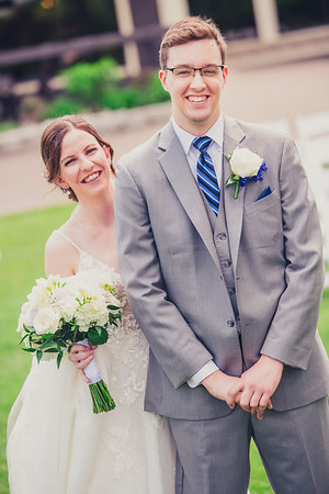 Aaron & Tere's Wedding-0015