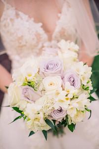 Aaron & Tere's Wedding-0040