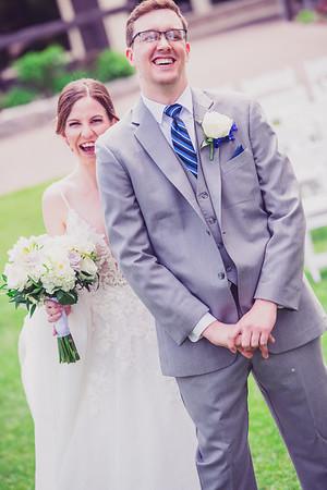 Aaron & Tere's Wedding-0014