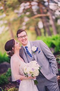 Aaron & Tere's Wedding-0023