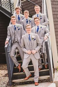 Aaron & Tere's Wedding-0047