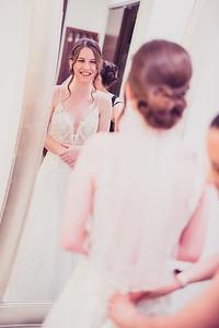 Aaron & Tere's Wedding-0009