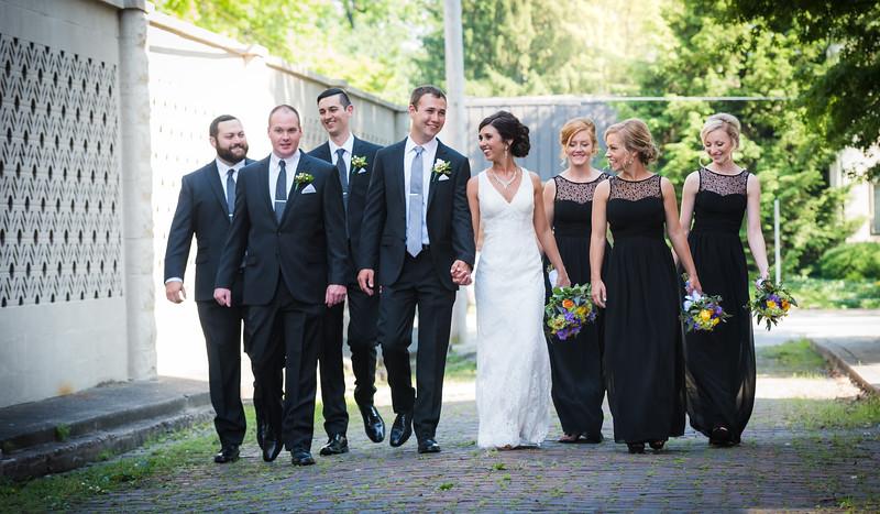 windell-aaron-nicole-wedding-6558