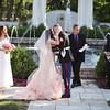 Abbey & Jeff's Wedding :