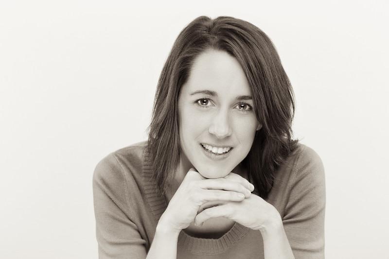 Melanie Aceto